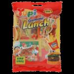 Yupi Lunch Gummy Candies (77g)