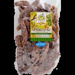 Tamarind House Seedless Savoury Tamarind (200g)