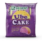 Regent Ube Cake (10pcs) (200g)