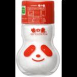 Ajinomoto Ajipanda Seasoning Shaker (Vetsin) (100g)