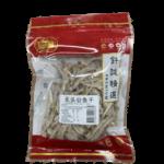 Golden Bai Wei Anchovy Fish Split (100g)