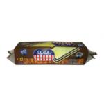MYSan Skyflakes Cracker Chocolate (300g)