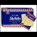 MYSan SkyFlakes Original (18pack) (450g)