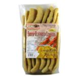Aling Conching Shrimp Flavoured Crackers (Kropek) (70g)
