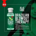 Aloe Care Brazilian Blowout Therapy