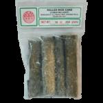 Frozen Rolled Rice Cake (Suman Malagkit) (4546)