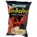 Regent Labzter Lobster Crackers (100g)