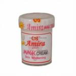 Amira Magic Skin Whitening Cream (60g)