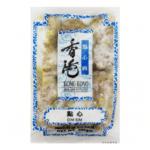 Hong Kong Dim Sim Kitchen Pork Dim Sim (Siomai) (550g)