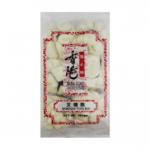 Hong Kong Dim Sim Kitchen BBQ Pork Bun Large (Siopao) (480g)