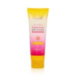Brilliant Skin Sunscreen gel-cream