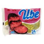 Annie's Ube (Purple Yam) Candy (160g)