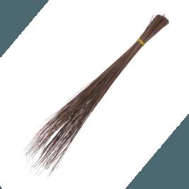 Stick Rod Broom (Walis Ting Ting)