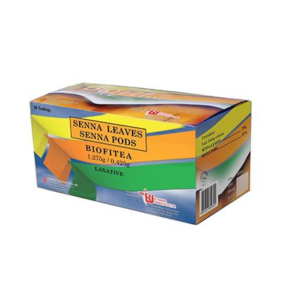 Biofitea Slimming Herbal Tea (30 tea bags)