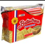 Croley Butter Cream Crackers (Ensaymada) (250g)