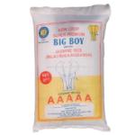 Big Boy Premium Jasmine Rice (Milagrosa/Mabango) (10kg)