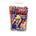 Super Mighty Jumbo Hotdog (1kg)