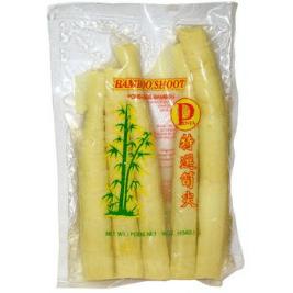 Penta Bamboo Shoot Tip (454g)