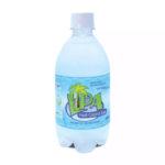 Lipa Frozen Buko Juice (Coconut Water) (500ml)