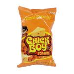Chick Boy Pop-Nik Cheese Flavor (100g)