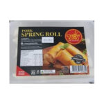 Chowking Pork Spring Roll (275g)