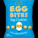 Galinco Egg Bites (Egg Cookies) (130g)