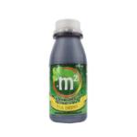 M2 Moringa Leaf Tea Drink (320ml)