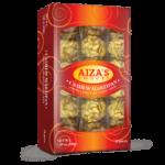 Aiza's Sweets Cashew Marzipan (200g)