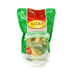 Aiza's Sweets Pastillas Assorted (136g)