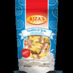 Aiza's Sweets Pastillas Assorted (136g) (1)